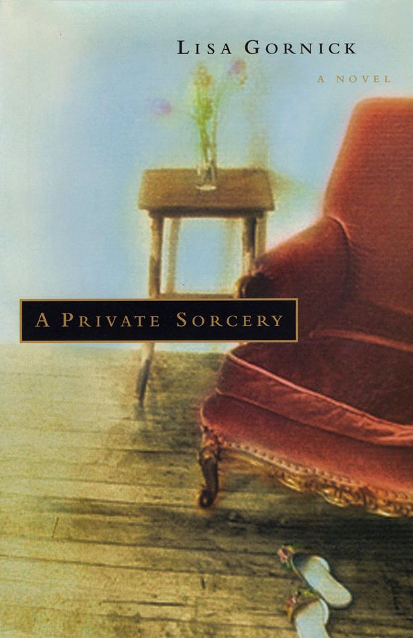 Cover_A-Private-Sorcery
